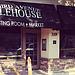 Third Avenue Alehouse Tasting Room & Market