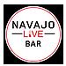 Navajo Live