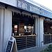 BBQ House Bar & Grill