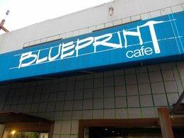 Blueprint caf san diego reader blueprint caf malvernweather Gallery