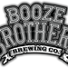 Booze Brothers Brewing Company