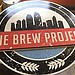 Brew Project