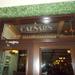 Caesar's Restaurante Bar