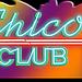 Chico Club