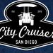 City Cruiser
