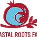 Coastal Roots Farm