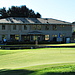 Colina Park Golf and Disc Golf Course