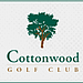 Cottonwood Golf Club Bar & Restaurant