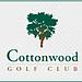 Cottonwood Golf Club Bar & Restaurant