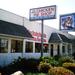 Chicken Pie Shop of San Diego