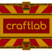 Craftlab Gallery