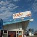 Don Panchos Taco Shop