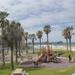 Dunes Park Beach