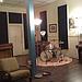 Earthling Studios