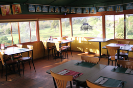 Emiliano S Mexican Restaurant Mission Gorge