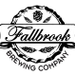 Fallbrook Brewing Company