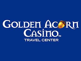 Golden acorn casino san diego riviera casino free pull promotion