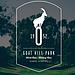 Goat Hill Park