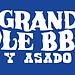 Grand Ole BBQ y Asado