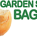 Garden State Bagels