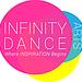 Infinity Dance Arts