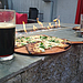 IsaBella Artisan Pizzeria & Craft Beer Garden