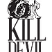 Kill Devil Spirit Co.