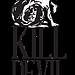 Kill Devil Spirit Co.