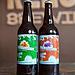 Kensington Brewery