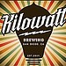 Kilowatt Brewing OB