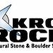 KRC Rock - San Marcos