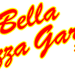 Bella Cafe & Games