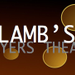 Lamb's Players Theatre