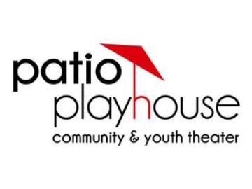 patio playhouse theatre san diego reader - Patio Playhouse