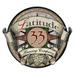 Latitude 33 Brewing Company