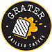 Grater Grilled Cheese Bistro