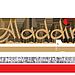 Aladdin's Mediterranean Restaurant