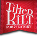 Tilted Kilt Pub & Eatery Mission Valley