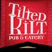 Tilted Kilt Pub & Eatery Mission Valley