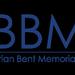 Brian Bent Memorial Aquatics Complex