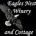 Eagles' Nest Winery & Cottage