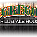 McGregor's Grill and Ale House