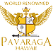 Pavaraga Espresso Bar