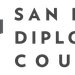 San Diego Diplomacy Council