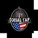 Social Tap