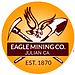 Eagle Mining Co.