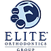 Elite Orthodontics