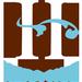 Hera Hub Carlsbad