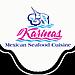 Karina's Seafood