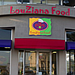 LouZiana Food